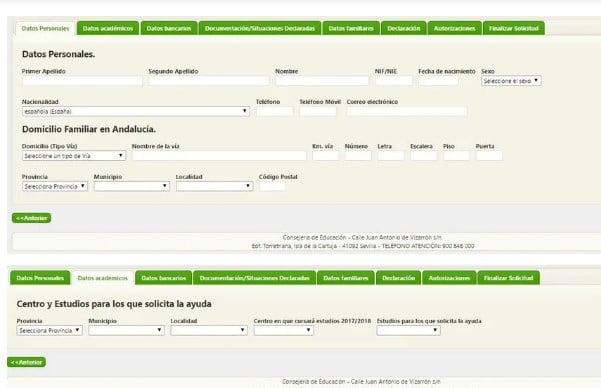 C:\Users\Administrador\Desktop\Beca4.jpg