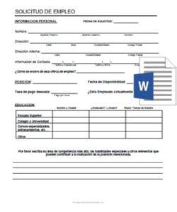 solicitud-de-empleo-word