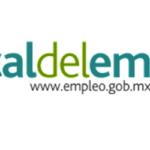 ¿Cómo usar el portal de empleo y registrarse?